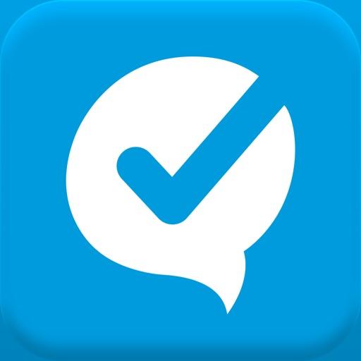 Loop - Social Polling iOS App