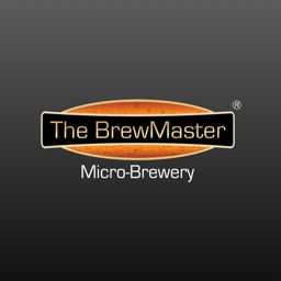 The BrewMaster Exchange