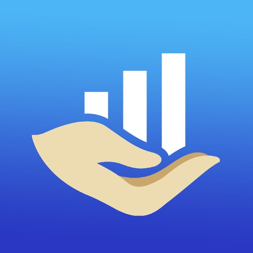 Presentation Base iOS App