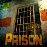 Hack Room Escape: Prison Break