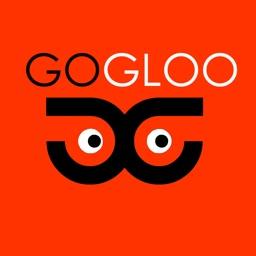 Gogloo E7E9