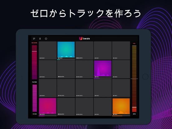 https://is5-ssl.mzstatic.com/image/thumb/Purple128/v4/fb/0b/d7/fb0bd738-65a2-12f4-a492-c7c68ec16c49/source/552x414bb.jpg