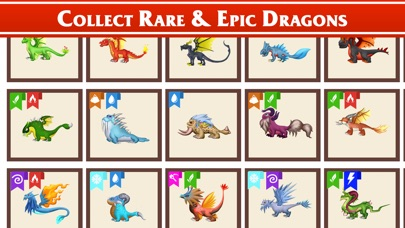 Dragon Age: Breeding War Game-1