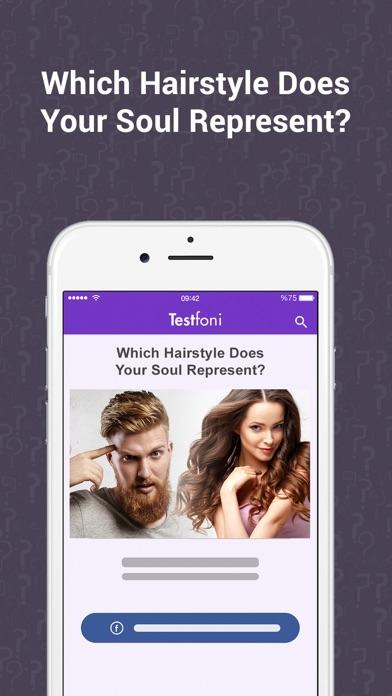 download Testfoni apps 3