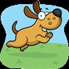 Dog Training 2018 - Tony Walsh