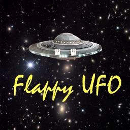 Flappy UFO 2017