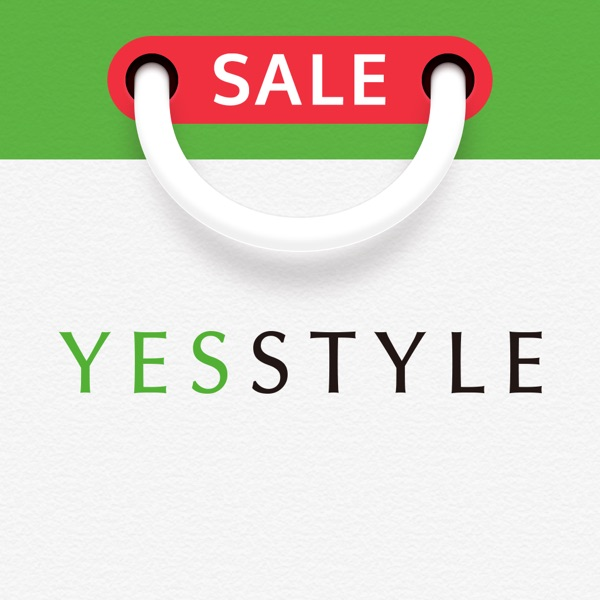 Download YesStyle App For Pc Windows 10 8 7 Mac Android IOs
