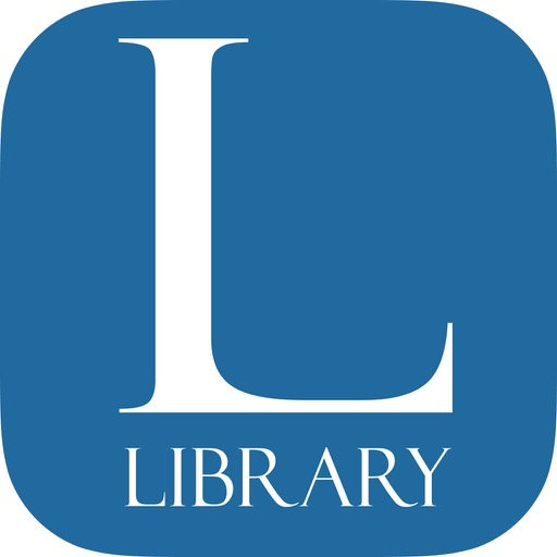 Nassau Public Libraries Mobile