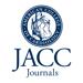 14.JACC Journals