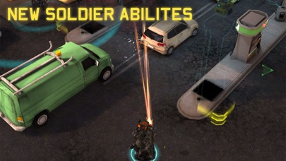 XCOM®: Enemy Within for windows pc