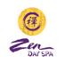67.Zen Day Spa