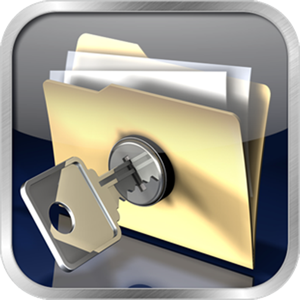 Private Photo Vault - Pic Safe Photo & Video app
