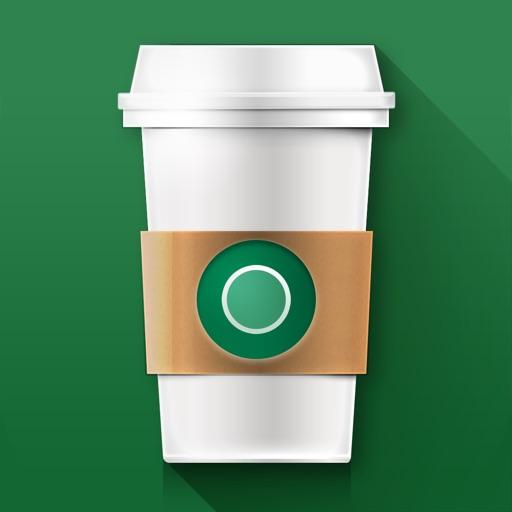 Secret Menu for Starbucks!