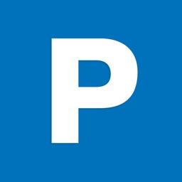ParkMate (NZ)