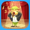 Baby Play with ABC Animals - iPhoneアプリ