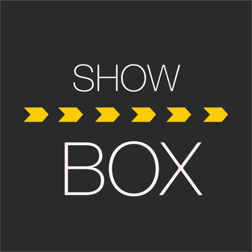 Playbox By Movies Show Inc