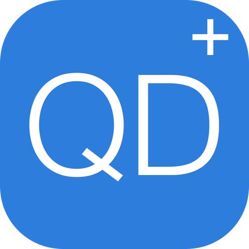 QuickDoc+