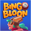 Pipa Studios - Bingo Bloon  artwork