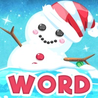 Codes for Word Frozen: Word Link Game Hack