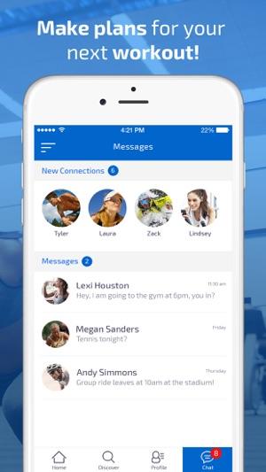 weltweite dating app