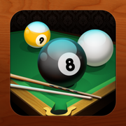 Pool - 8 Ball, 9 Ball & Solo