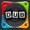 Dubstep Maker EDM - iPhoneアプリ
