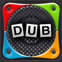 Dubstep Maker EDM free Resources hack