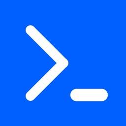 Ping it - IP & Domain