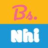 Bs.Nhi