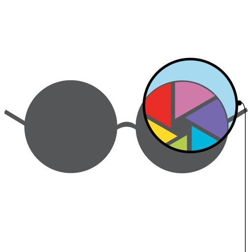 Lens Changer