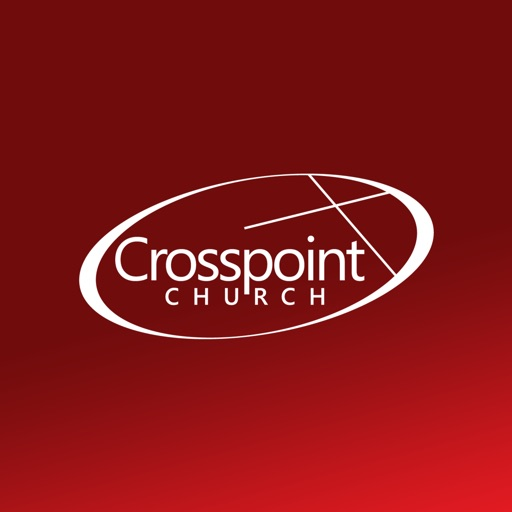 Crosspoint Church of Maine
