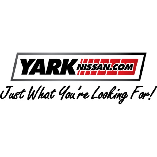 Net Check In - Yark Nissan free software for iPhone and iPad