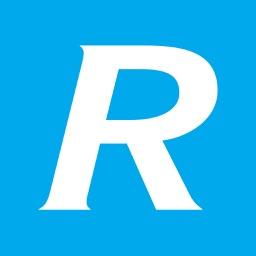 ReliOn Health