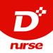 糖护士-糖尿病测血糖记录助手