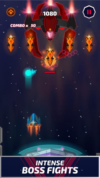 Ark Defenders! screenshot-3