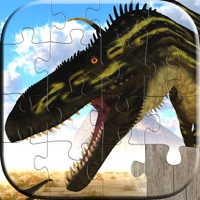 Codes for Dinosaurs: Jigsaw Puzzle Game Hack