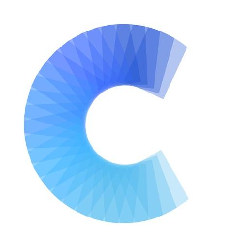 Covve | Ultimate address book iOS App
