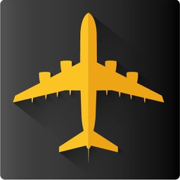 Airmap - Maps and Charts