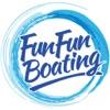 FunFun Boating