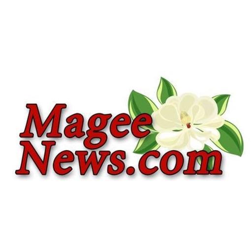 MageeNews.com Icon