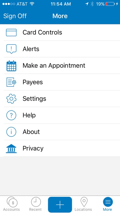 bmo harris bank mobile app android
