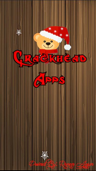 Christmas Match Puzzle screenshot 1