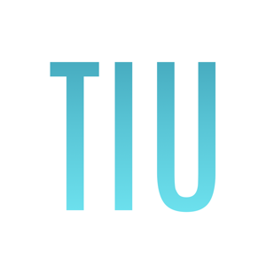 Studio Tone It Up: Workouts ios app