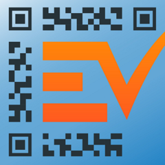 e-vending