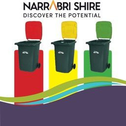 Narrabri Shire Waste