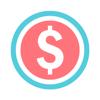 ELDORADO - Einnahmen/Ausgaben