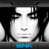 THE KING OF FIGHTERS '98 - SNK CORPORATION