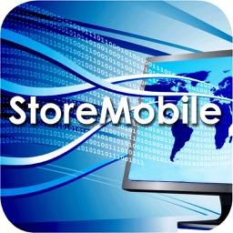 StoreMobile