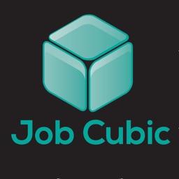 Job Cubic