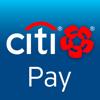 Citibanamex Pay